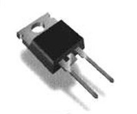2X15A ULTRAFAST STMICROELECTRONICS   STTH30W02CW   DIODE 200V,TO-247