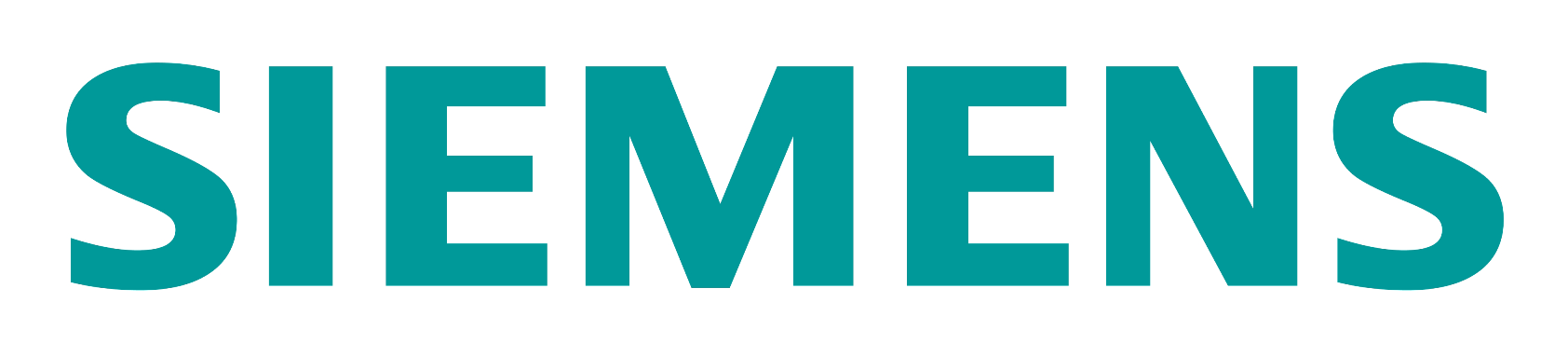 Siemens Semiconductor Group