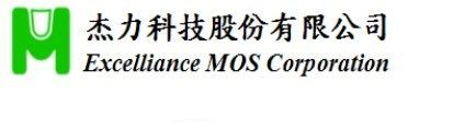 Excelliance MOS Corporation