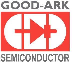 GOOD-ARK Electronics