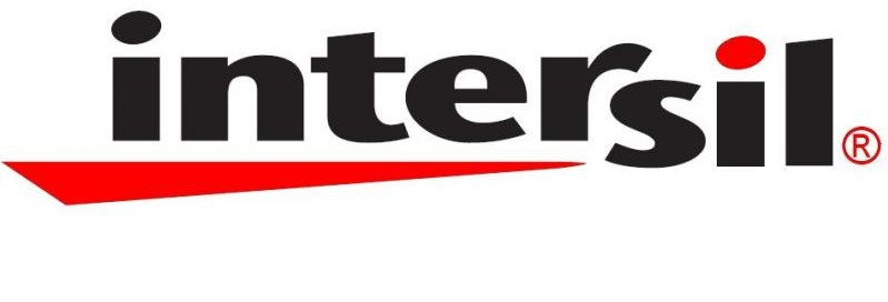 Intersil Corporation