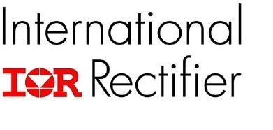 IR-International Rectifier