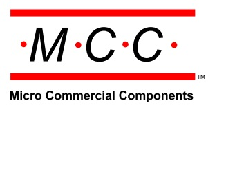 Micro Commercial Components