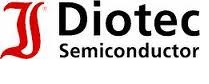 Diotec Semiconductor AG
